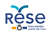 logo_RESE.png
