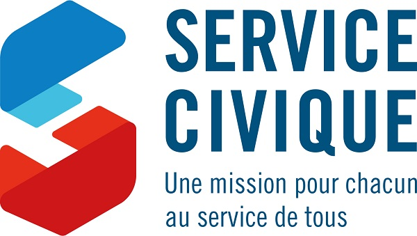 service_civique.jpeg
